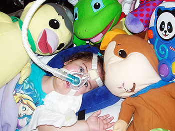Deeva Welcomes you!